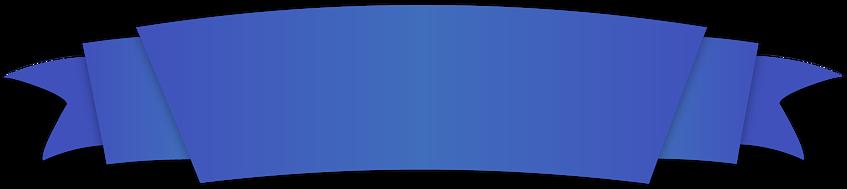 Banner Graphic : Tokinoha.info